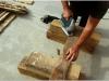 samogradnja_drvene_ograde_01