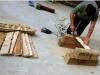 samogradnja_drvene_ograde_04