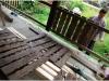 samogradnja_drvene_ograde_06