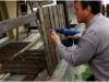 samogradnja_drvene_ograde_07