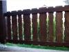 samogradnja_drvene_ograde_08