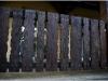 samogradnja_drvene_ograde_09