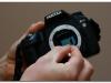 p006_ciscenje_senzora_05