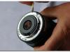 p006_ciscenje_senzora_08