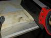 05_izrada_klupice_izrezivanje_spojeva