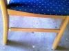 ivan_loncaric_popravak_stolice_02