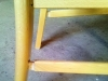ivan_loncaric_popravak_stolice_03