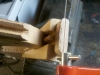 ivan_loncaric_popravak_stolice_11