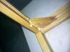 ivan_loncaric_popravak_stolice_16