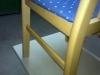 ivan_loncaric_popravak_stolice_17