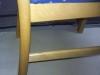 ivan_loncaric_popravak_stolice_18