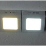 LED rasvjeta – praktični savjeti