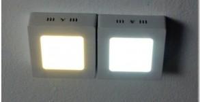 LED_lustreri_02